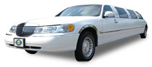 Luxury Orlando Airport Transportation Limo